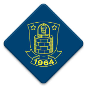 2 Minutes Left |What's The Story Brøndby Glory?